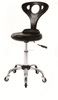 beauty spa stool salon chair accessories with hight quality