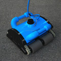 Waterline Cleaning Automatic Pool Cleaner for Swimming Pool