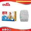 Chiaus new baby diapers distributors wanted