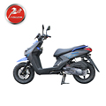 NOOMA Hot sale high quality cheap electric scooter2000w