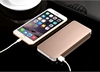 best Power bank fasr charging External battery power case for mobile