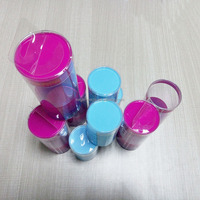 2016 Wholesale Printing Cylinder For Makeup Packaging Box