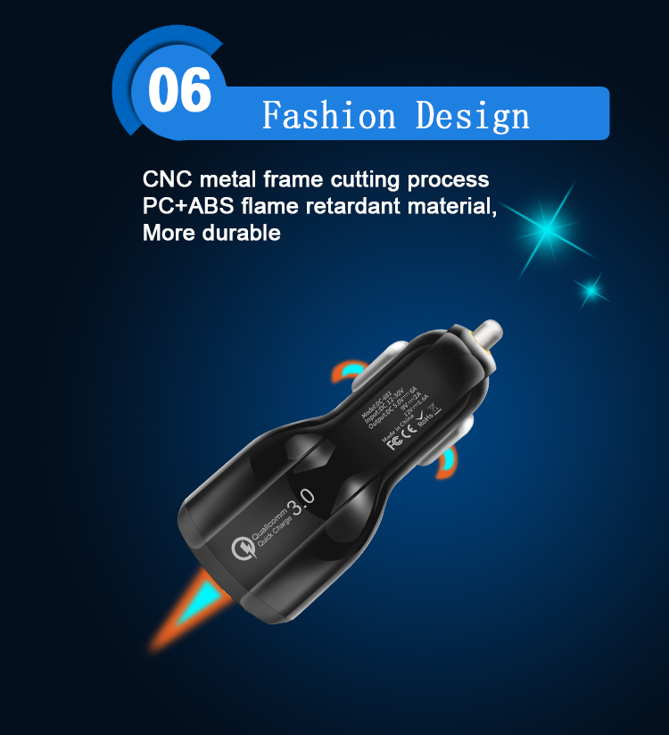 car charger quick charge 3.0.png