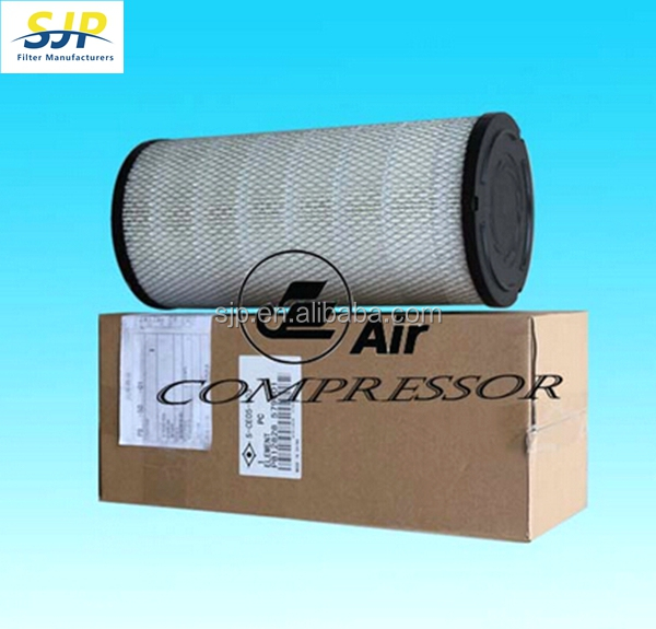 kobelco air filter S-CE05-503 compressor spare parts