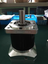 Planetary Gear Reducer - speed reducer