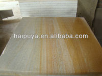 golden onyx marble tile