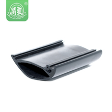 Wholesale high quality rubber u channel weather strip