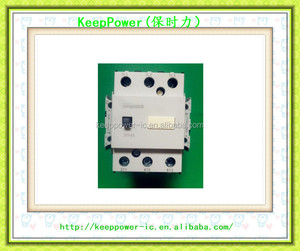 (Contactor) 3TF5222-0XM0 AC220V 170A New & Original
