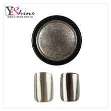 Best Metallic Mirror Nail Chrome Magic Powder For Nail salons
