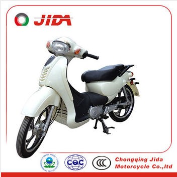 best YMH COPY 50cc motorcycle for sale JD110C-30
