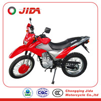2015 New chinese 125cc 150cc 200cc 250cc dirt bike for cheap sale JD200GY-1