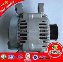 14V/130A car accessories 373003E100 11190 motorcycles alternator