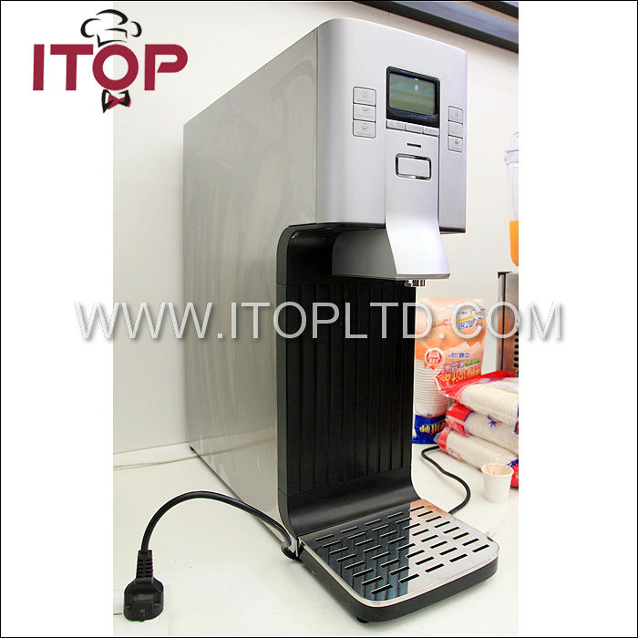 Chilled / Hot water dispenser