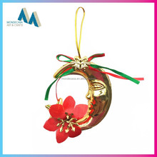 wholesale gift items new holiday time christmas decoration 2015