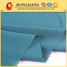 Best Selling nice-looking wholesale simplex fabric