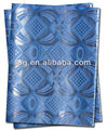 AFRICAN SEGO HEADTIE, SEGO GELE & IPELE,Head Tie & Wrapper, HT0360 SKYBLUE