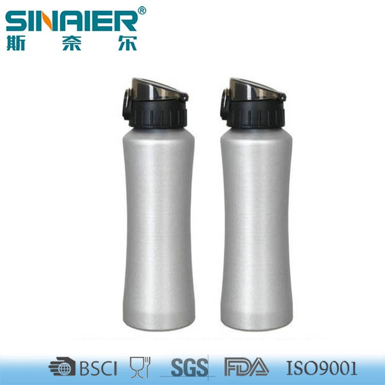 2018 promotion new cheap Professional Custom Cycling Water Bottle