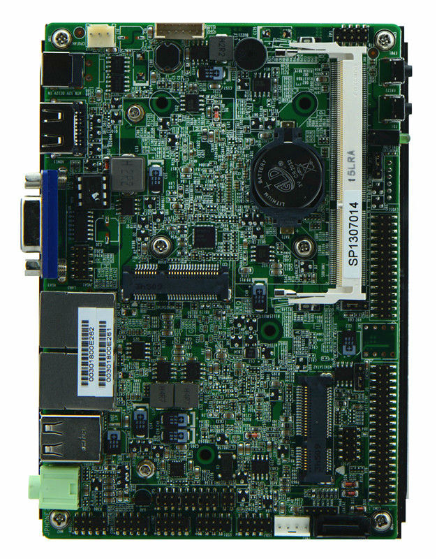 Low price classical brand new for msi ms13811 motherboard