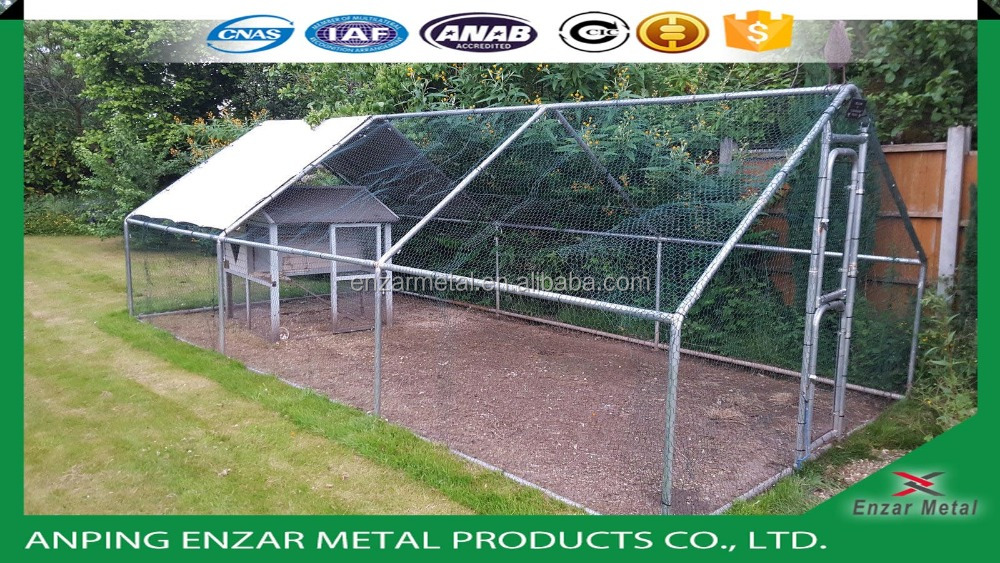 dog cage/dog kennel wholesale