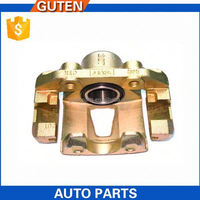 Brake Caliper for Cadillac