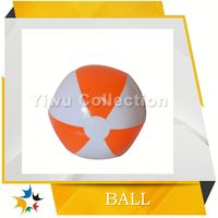 good quality hot seller factory selling water walking sphere