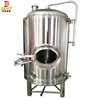 10BBL commercial bright beer tank, serving tank, conditioning tank made in Shandong Shendong