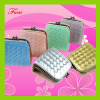 clutch purse for women