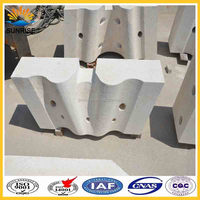 Hot Sale High Quality Mullite Brick with High Dense Structure