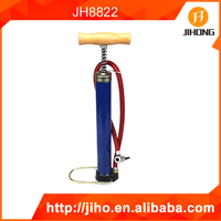 hand held operated air suction pump