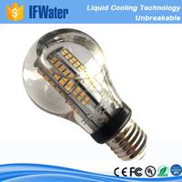 china wholesale market agents led mini light bulb lamp