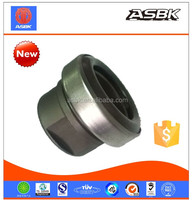 Chinese manufacturer clutch release bearing for CF-806 with high quality