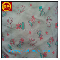 fashion cotton dress materials,fabric cloth material printed cotton voile fabric