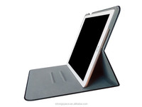 For iPad 2 3 4 Retina iPad Air 2 Stand Leather Case Cover with Bluetooth Keyboard