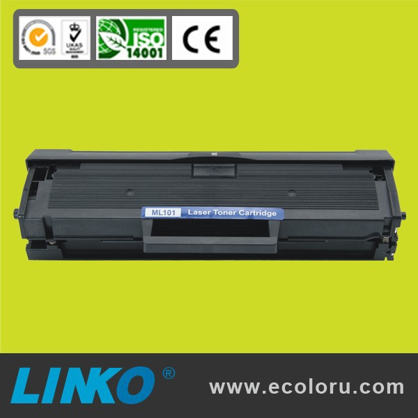 compatible toner cartridges for Samsung MLT 102