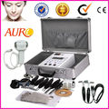 GOOD PRICE!! wrinke remove Face lifting beauty equipment AU-2011