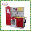 Toys & Hobbies Pretend play wooden kitchen set toys for sale