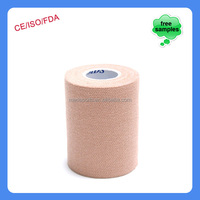 Excellent Surgical Waterproof Adhesive Bandage