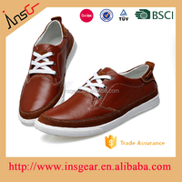 alibaba express fast leisure ways outdoor fashion casual men shoes