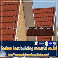 galvanized steel building material roofing shingles prices lowes metal roofing cost/natural stone tiles for roofing