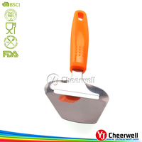 hot product cheese cake cutter cheese knife