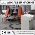 Expanded metal producing equipment/Expanded mesh machine