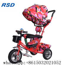 duck baby tricycle girl tricycle first trike for toddler sale,baby tricycle children bicycle in yiwu,tricycle baby 2018 foldable