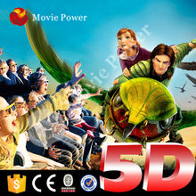 free hot movie 5d 7d cinema system suppliers in india