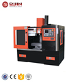 small vertical machining center at discount