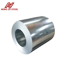 Prime quality roofing material zinc coating steel coil /galvanized corrugated steel