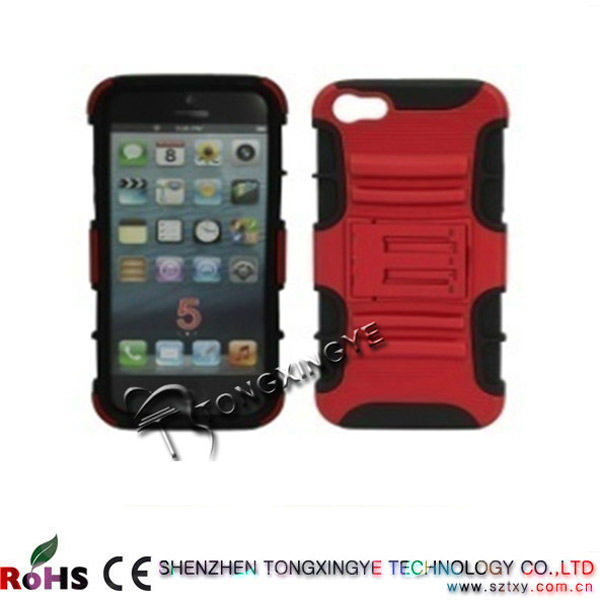 2012 Best Case Cellular, For Iphone 4 ,4S,5 ,Cell Case