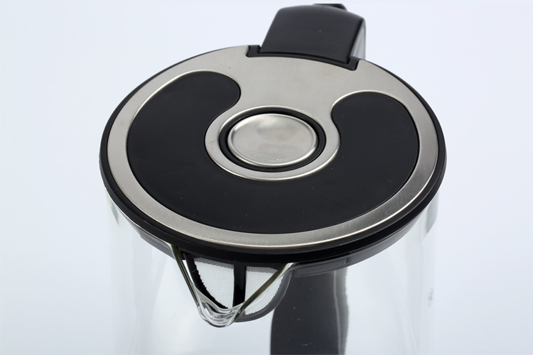 most popular 10 years experience china supplier chinese electric tea kettle
