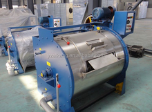 25kg Industrial Jeans Washing Machine,commercial washing machine manufacturers india
