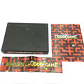 New Arcade Multi Game Pcb God of Games 900 In 1 Jamma Game Pcb for Arcade Game Machine