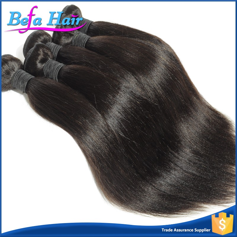 Human Hair Braiding Hair Brands 41